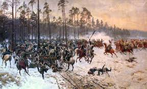 Battle of Stoczek