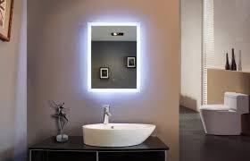 interior bathroom mirrors with lights porcelain kitchen sinks galley kitchen lighting ceiling mount light fixtures bathroom mirrors with lighting