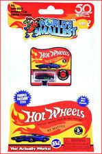 <b>Hot</b> Wheels коллекционеров и любителей классические <b>игрушки</b> ...