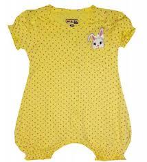 Купить <b>Боди</b>-<b>песочник</b> для новорожденных, оптом от ...