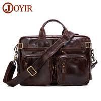 Luggage&Travel Bags - <b>joyir</b> Official Store - AliExpress