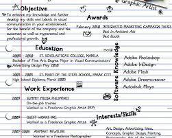 add cpa candidate resume cpa candidate resume cpa resume example cpa candidate cpa for cpa candidate asasian com resume