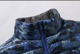 2019 <b>New Autumn</b>/<b>Winter</b> 2019 <b>Outdoor</b> Down Jacket Short Style ...