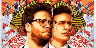 how to watch the interview online how to watch the interview online