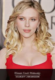 wcw scarlett johansson stylecaster scarlett johansson is as well known for her fearless beauty looks as she is for her phenomenal talent let s take a look back at her most iconic hair and