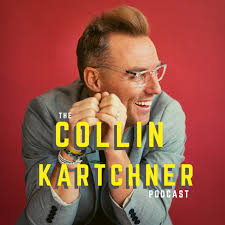 The Collin Kartchner Podcast