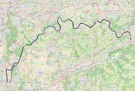Ruhr Valley Railway