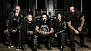 <b>Dream Theater</b> - Encyclopaedia Metallum: The Metal Archives