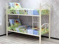 <b>Детские кровати</b> от 3 лет: купить в Москве, цены в интернет ...