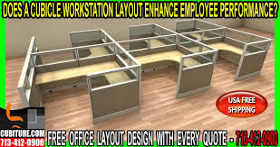 cubicle workstation layout hm 1965 free office space layout design cad drawing with every free quote cad office space layout