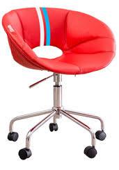 Купить детские стулья на колесах <b>Cilek</b> от 12699 руб., 9 моделей ...