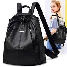 Buy <b>Travel Bags</b> Products - <b>Travel</b> & <b>Luggage</b>   Shopee Malaysia
