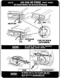 ignition wiring diagram 1970 coronet wiring diagrams and schematics 1970 ford torino ignition likewise winnebago 1972 dodge charger wiring diagram image about