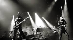 <b>Linkin Park</b> - Wikipedia