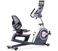Best <b>Recumbent</b> Bikes - Stay Fit at Home in 2021 - <b>ExerciseBike</b>