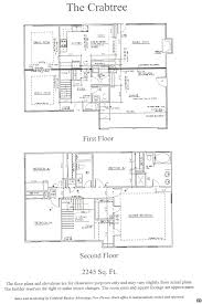 awesome house plans ranch 6 4 bedroom floor inside tasty 2 bath 1 story throughout office large size awesome inspirational office pictures full size