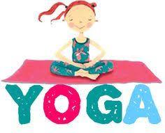 Résultats de recherche d'images pour « image yoga enfants »