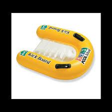 <b>Надувной плот Intex</b> Pool <b>School</b> с ручками 58167 купить в ...
