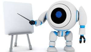 Image result for robot
