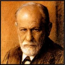 Sigmund Shlomo Freud's career illustrates how a satanic cult, the Illuminati, cast its morbid spell over humanity. - SigmundFreud