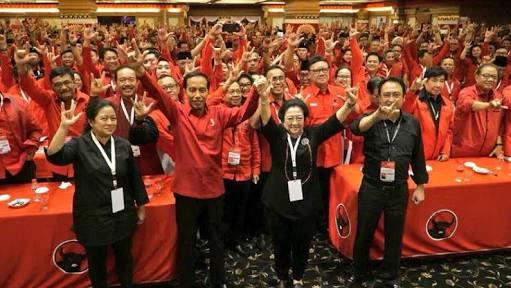 Tasdi kena OTT KPK, Plt Gubernur Jateng beri semangat ke PNS Pemkab Purbalingga