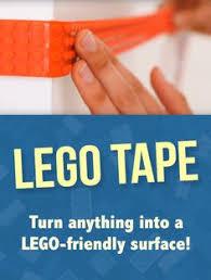 Lego: лучшие изображения (162) | Лего, Лего проекты и Лего ...
