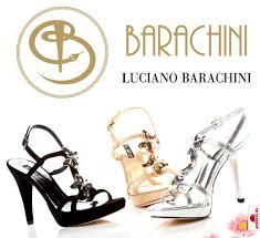 Luna by <b>Luciano Barachini</b>: официальный сайт, адреса, отзывы