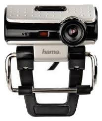 HAMA AC-140 Web Cameras specifications, review and features