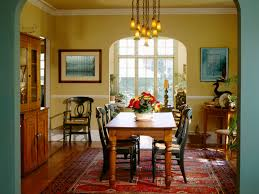 Chandelier Dining Room Dining Room Ideas Elegant Elegant Lighting Dining Room Ideas