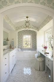 inspiration bathroom vanity chairs: interesting bathroom vanity with chair chairs rollers and mirror casters wheels