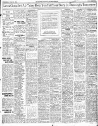 Logansport Pharos-Tribune from Logansport, Indiana on May 9 ...