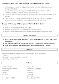 resume template  learn to  do  resume templates on microsoft word    worked well under pressure resume templates on microsoft word