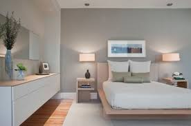 modern bedside pendant lighting 600x398 10 bedside pendant lighting ideas bedside lighting ideas