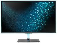 <b>Телевизоры Samsung</b>: купить в интернет магазине DNS ...