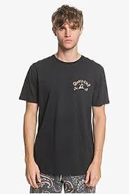 мужские <b>футболки QUIKSILVER</b> в интернет-магазине