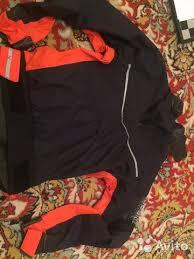 Водонепроницаемая куртка <b>Tribord</b> - Хобби и отдых, Спорт и ...
