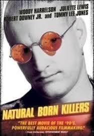 Natural Born <b>Killers</b> - <b>Movies</b> on Google Play