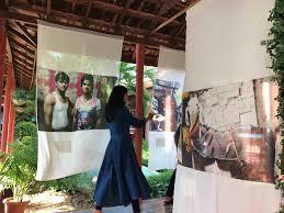 photo essay somewhere in delhi exhibition goa arts photo essay somewhere in delhi exhibition goa arts literature festival