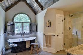 style bathroom eclectic   fabulous eclectic bathrooms for those who stick to no rules  x