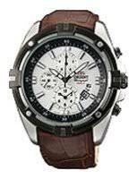 Наручные <b>часы ORIENT</b> TT0Y007W — купить по выгодной цене ...
