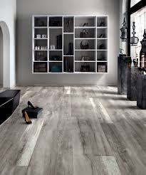 Gray Tile Kitchen Floor Light Grey Laminate Flooring Laminate Flooring Installation Ideas