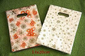 <b>85pcs</b> Reliable Plastic Gift Jewellery Bag Shopping Pack Market ...