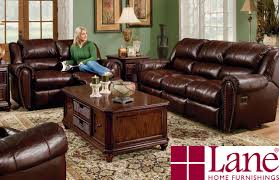 living room mattress: mattress and furniture liquidators mattress and furniture liquidators