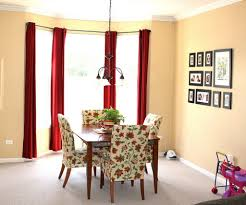 what color curtains go with yellow walls and black furniture what color curtains go with yellow black furniture what color walls