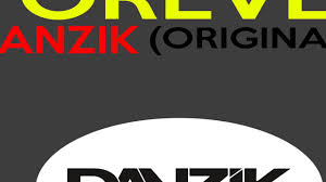 forever danzik original mix forever danzik original mix