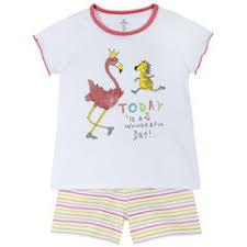 <b>Домашняя одежда Chicco</b> — купить на Яндекс.Маркете