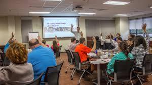 university organizational and professional development university organizational and professional development