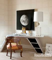 home office ideas with fine best home office decorating ideas design ideas best home office ideas