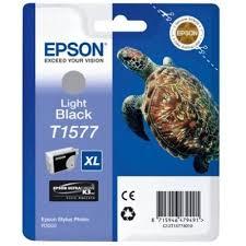 Epson C13T15774010 купить <b>картридж Epson C13T15774010</b> ...
