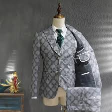 top 10 largest <b>men british style</b> suit near me and get free shipping ...